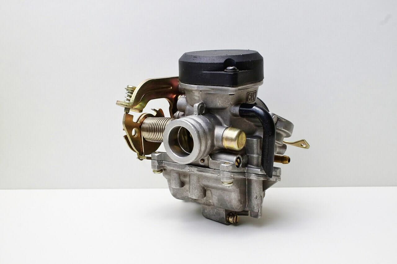 carburetor for harley davidson